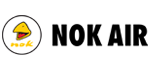 Logo Nok Air