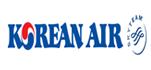 vé máy bay Korean Air