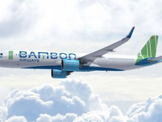 Bambo Airways
